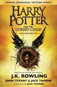 harry-potter-cursed-child-jk-rowling