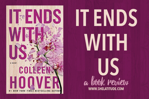 it-ends-with-us-colleen-hoover-book-review