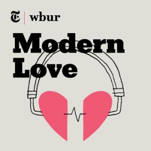modern-love-wbur-podcast