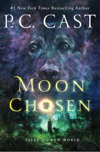 moon-chosen-pc-cast
