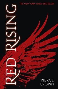 red-rising-pierce-brown