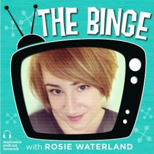 the-binge-mamamia-podcast