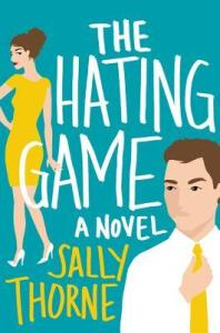 the-hating-game-sally-thorne
