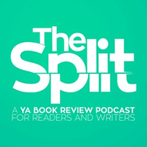 the-split-book-reviews-podcast