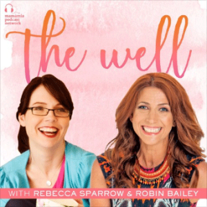 the-well-mamamia-podcast