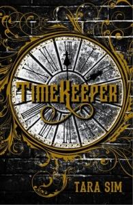 timekeeper-tara-sim