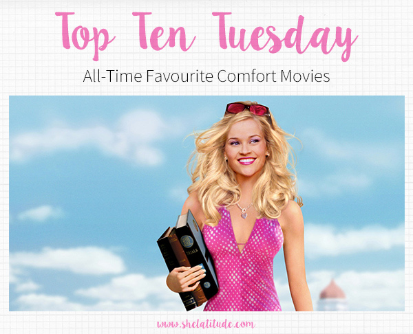 top-ten-favourite-all-time-comfort-movies