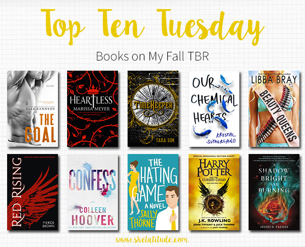top-ten-tuesday-books-on-my-fall-tbr
