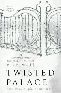 twisted-palace-erin-watt