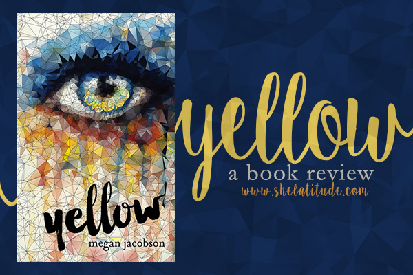 yellow-megan-jacobson-book-review