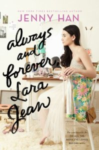 always-and-forever-lara-jean-jenny-han