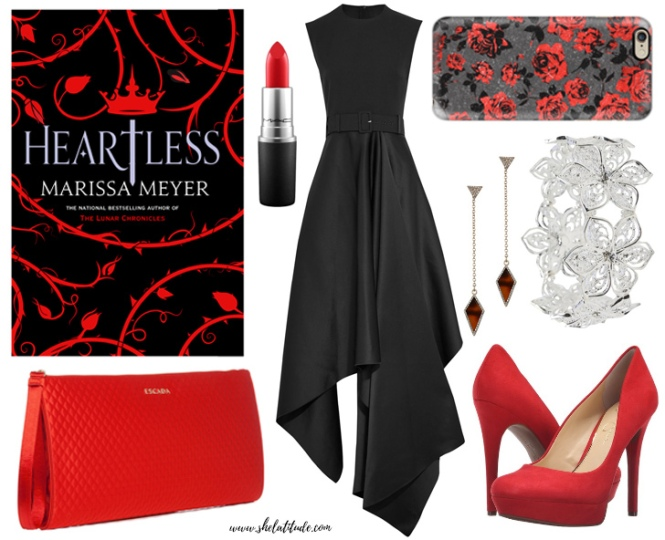 book-looks-heartless-marissa-meyer