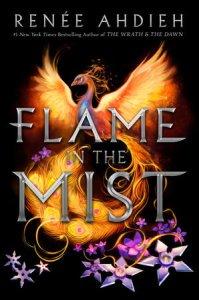 flame-in-the-mist-renee-ahdieh