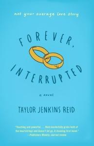 forever-interrupted-taylor-jenkins-reid