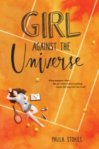 girl-against-the-universe-paula-stokes