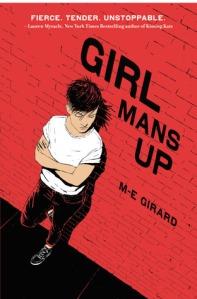 girl-mans-up-m-e-girard