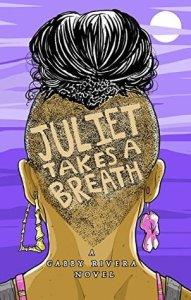 juliet-takes-a-breath-gabby-rivera