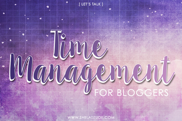 lets-talk-time-management-for-bloggers