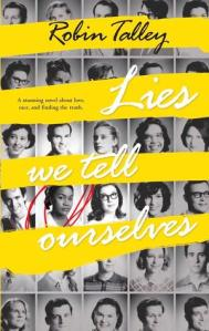 lies-we-tell-ourselves-robin-talley