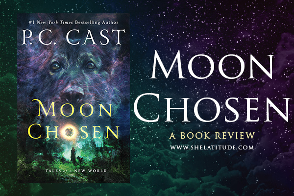 moon-chosen-pc-cast-book-review