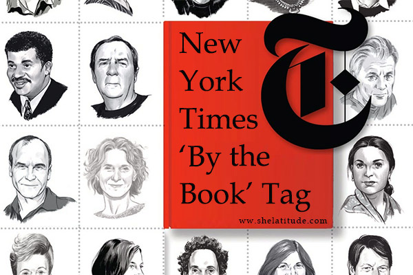 new-york-times-by-the-book-tag