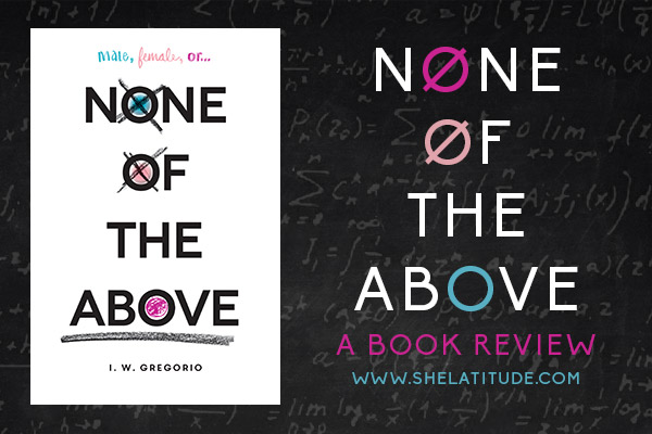 none-of-the-above-iw-gregorio-book-review