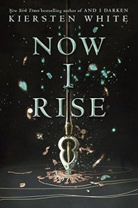 now-i-rise-kiersten-white