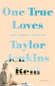 one-true-loves-taylor-jenkins-reid
