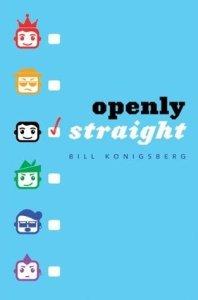 openly-straight-bill-konigsberg