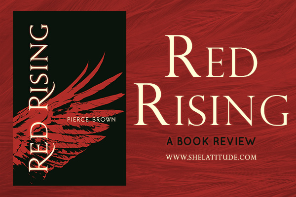 red-rising-pierce-brown-book-review