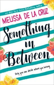 something-in-between-melissa-de-la-cruz