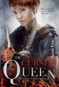 the-cursed-queen-sarah-fine