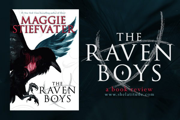 the-raven-boys-maggie-stiefvater-book-review