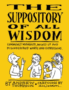 the-suppository-of-all-wisdom