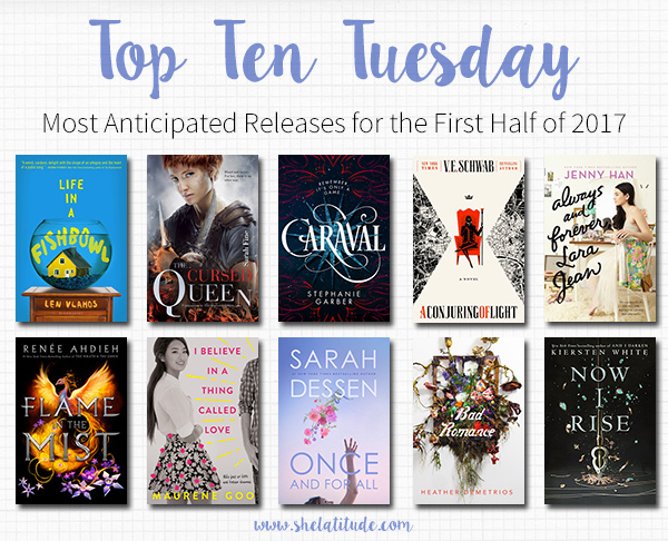 top-ten-tuesday-anticipated-ya-releases-2017-jan-jun