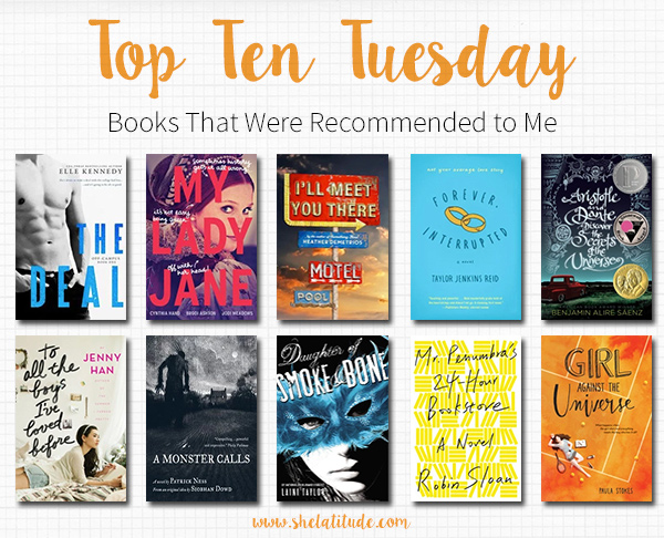 top-ten-tuesday-books-that-were-recommended-to-me