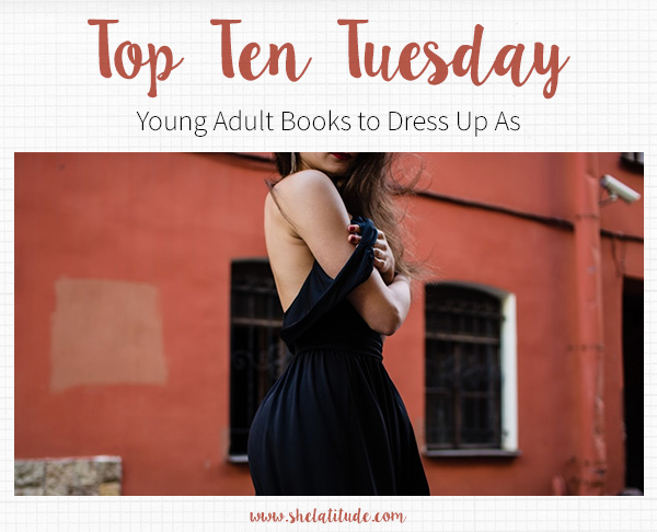 top-ten-tuesday-ya-book-halloween-costumes