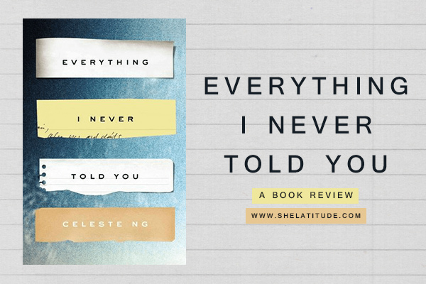 everything-i-never-told-you-celeste-ng-book-review