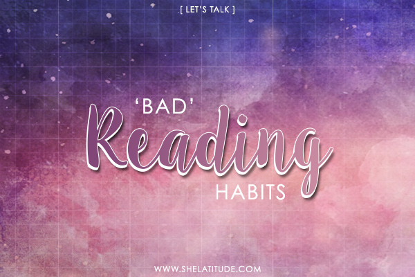 lets-talk-bad-reading-habits-book-blog