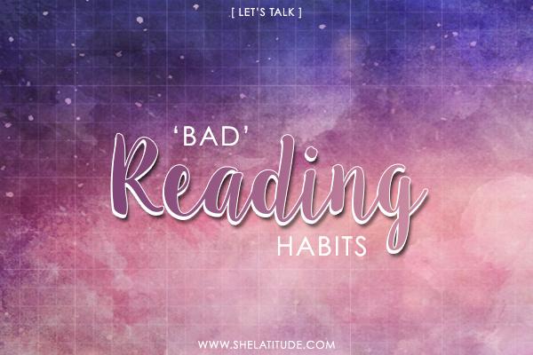 lets-talk-bad-reading-habits-book-blog