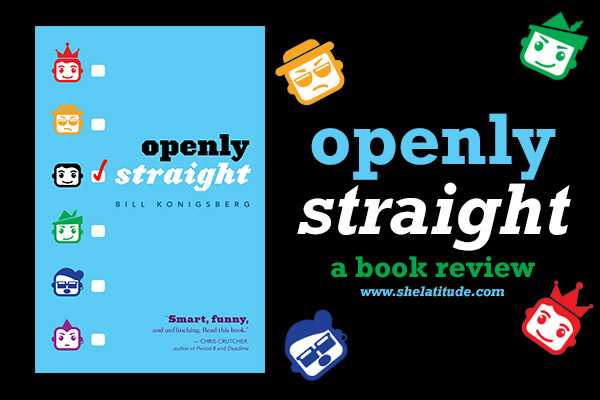 openly-straight-book-review-bill-konigsberg