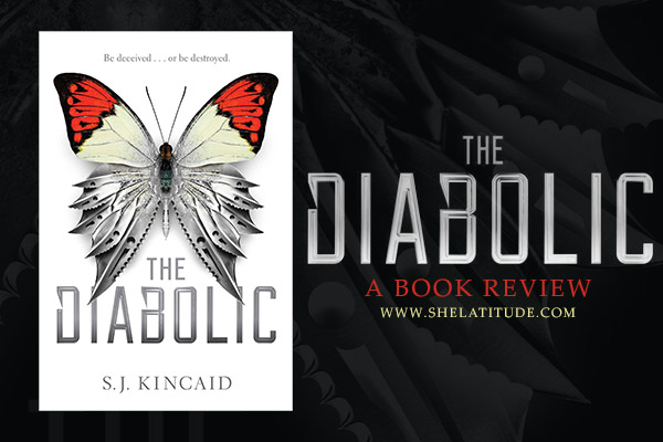 the-diabolic-sj-kincaid-book-review