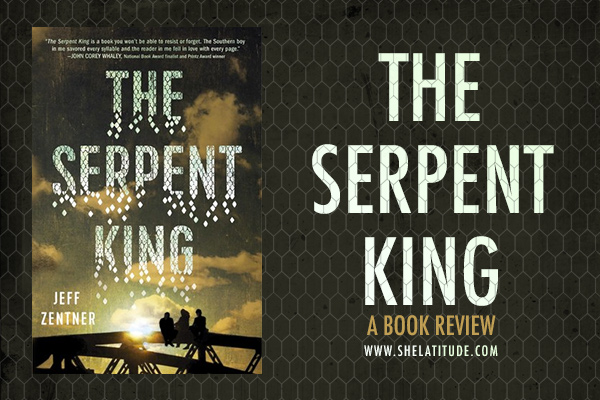 the-serpent-king-jeff-zentner-book-review