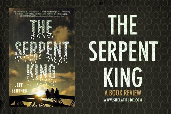 the-serpent-king-jeff-zentner-book-review