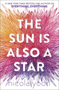 the-sun-is-also-a-star-nicola-yoon