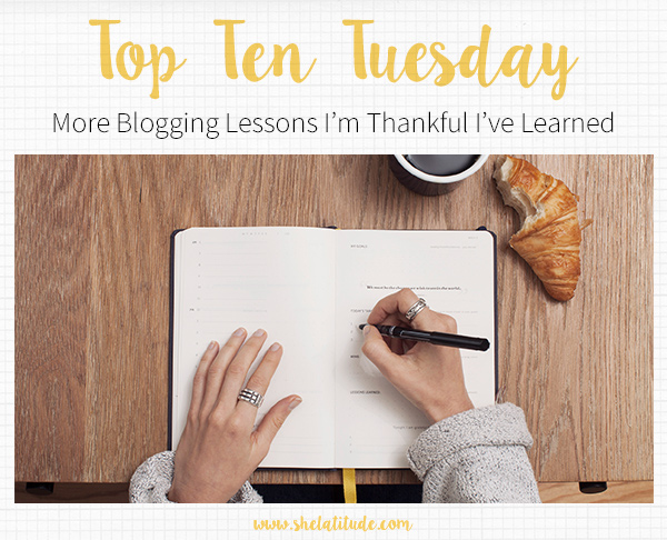top-ten-tuesday-blogging-lessons-i-learned-2016