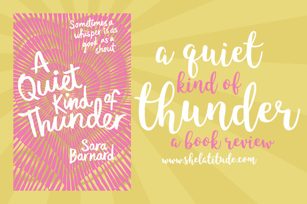 a-quiet-kind-of-thunder-book-review-sara-barnard