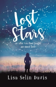 lost-stars-lisa-selin-davis