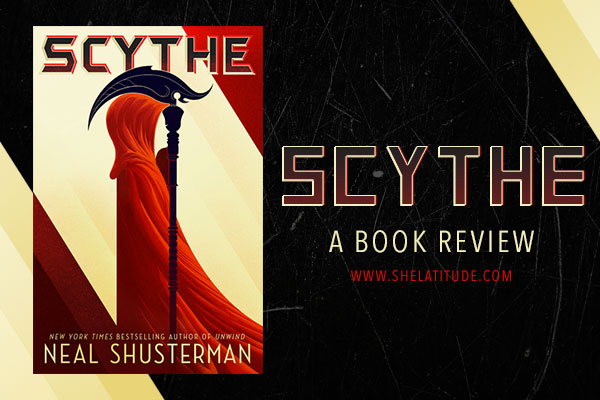 scythe-neal-shusterman-book-review