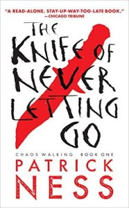the-knife-of-never-letting-go-chaos-walking-patrick-ness